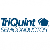 TriQuint Semiconductor