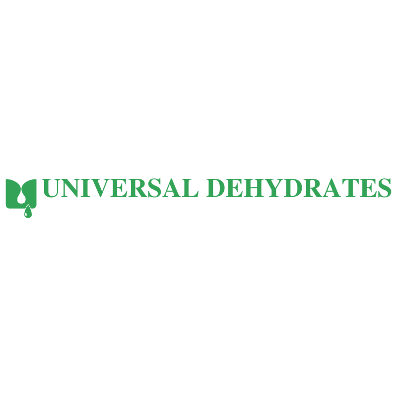 Universal Dehydrates vector