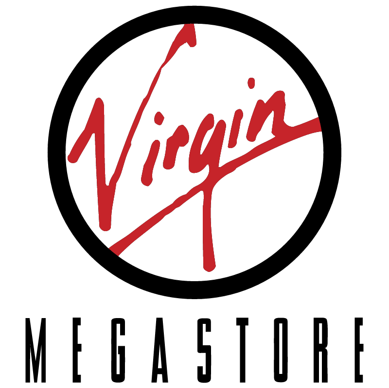 Virgin vector