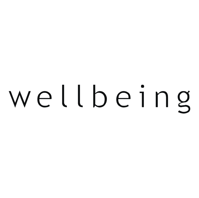 Wellbeing vector