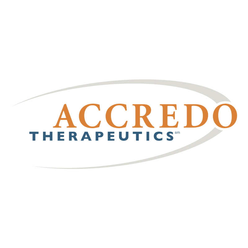 Accredo Therapeutics 81872 vector