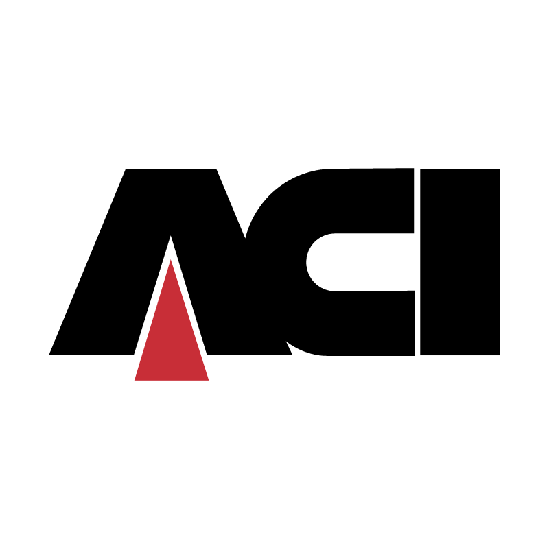 ACI Worldwide vector