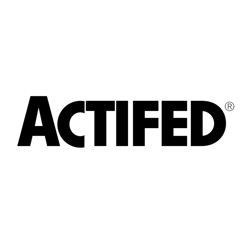 Actified 47255 logo