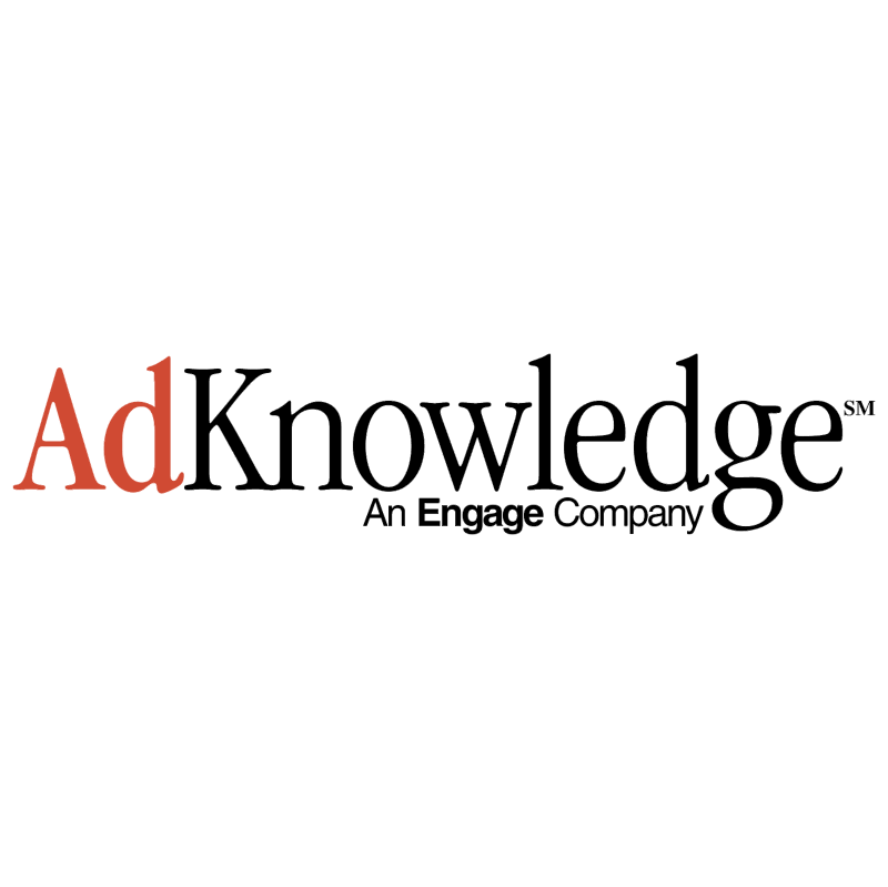 AdKnowledge vector