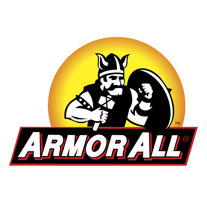 Armor All 74620 vector