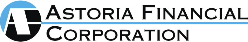 ASTORIA FINANCIAL CORP vector