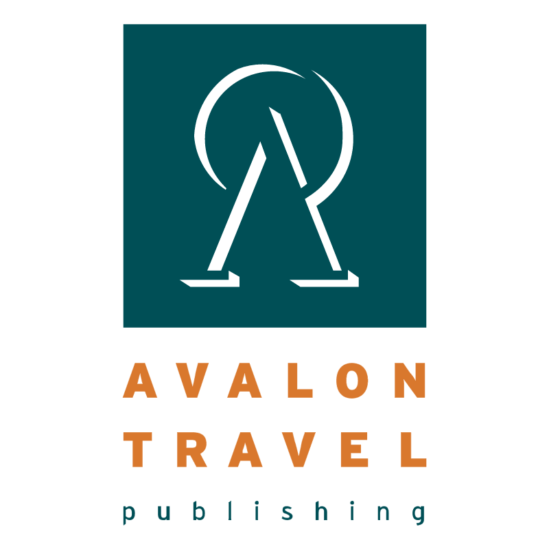 Avalon Travel 49080 vector