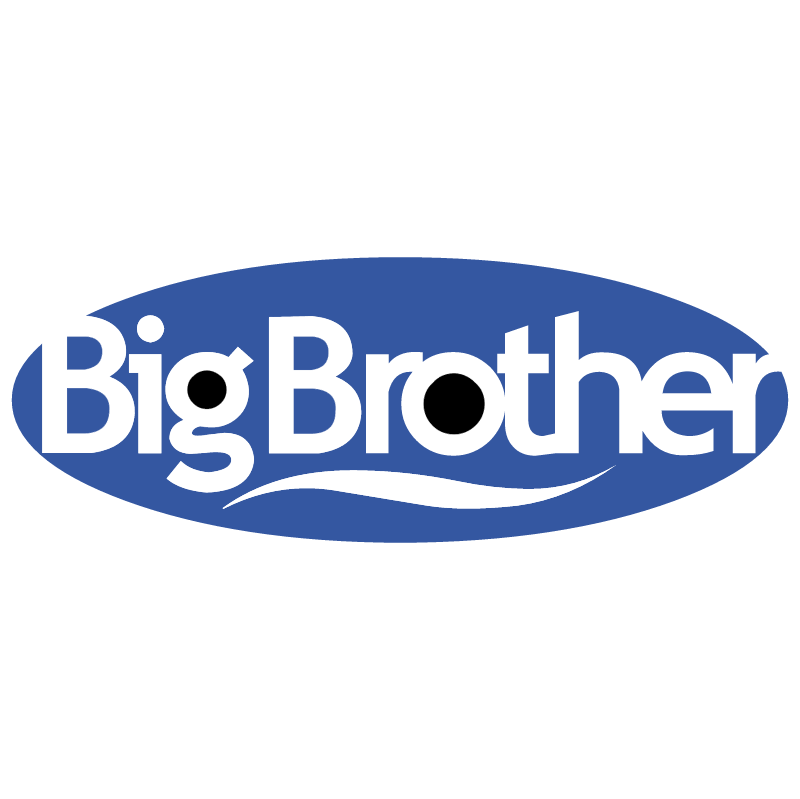 Big Brother 23271