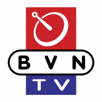 BVN TV 50936 vector