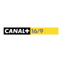Canal+ 16 9
