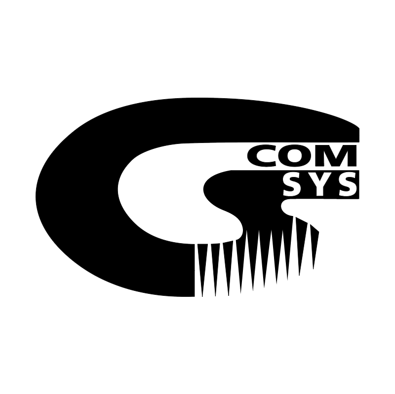 ComSys vector