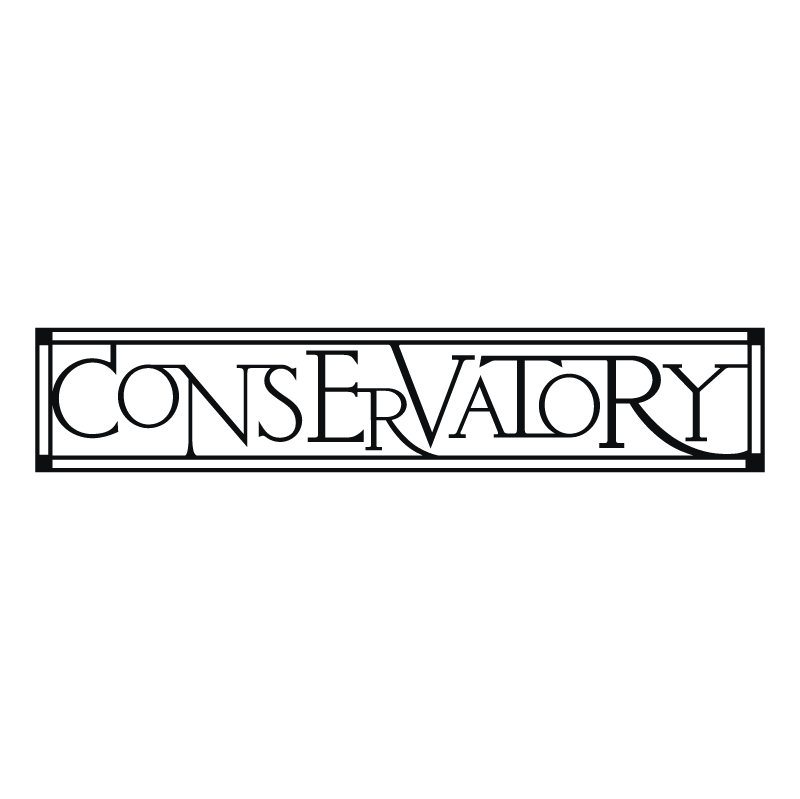 Conservatory vector