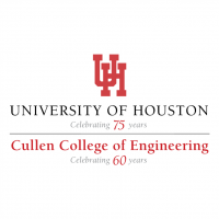 Cullen College of Engineering vector