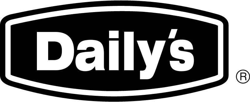 DAILYS vector