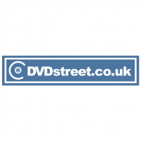 DVDstreet co uk vector