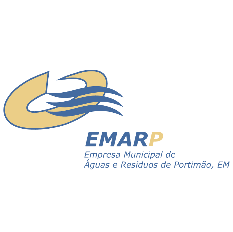 EMARP vector