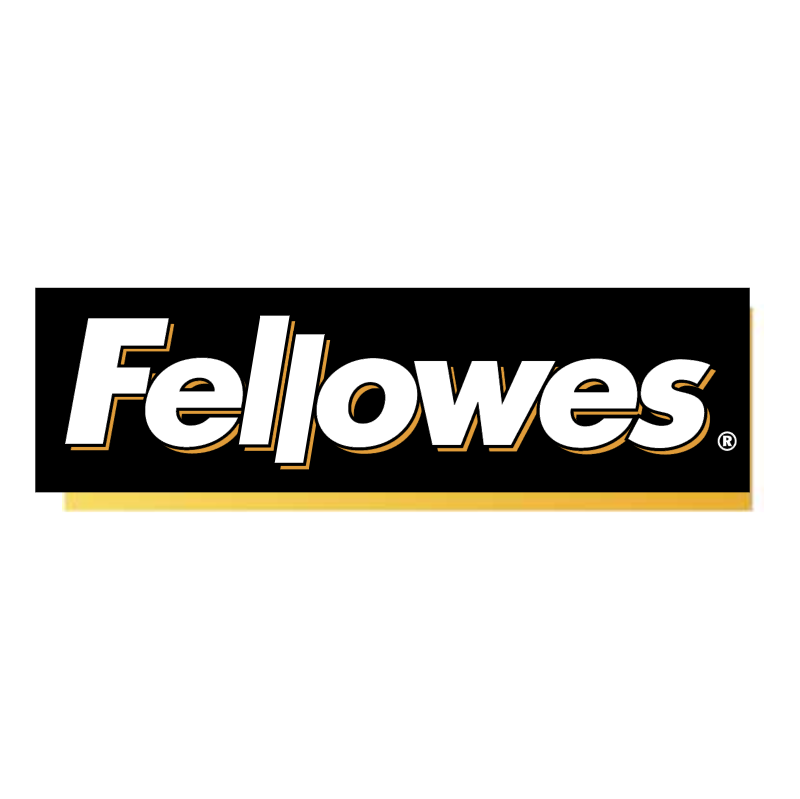 Fellowes vector
