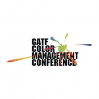 Gatf Color Management Conference vector