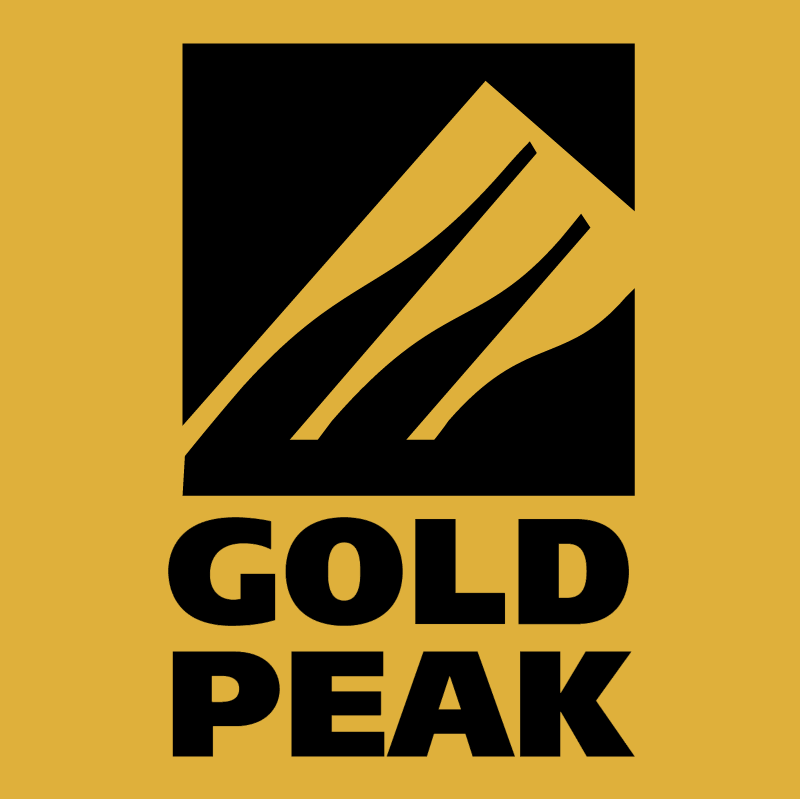 Gold Peak Group
