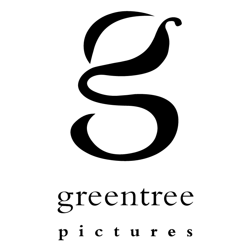 Greentree Pictures vector