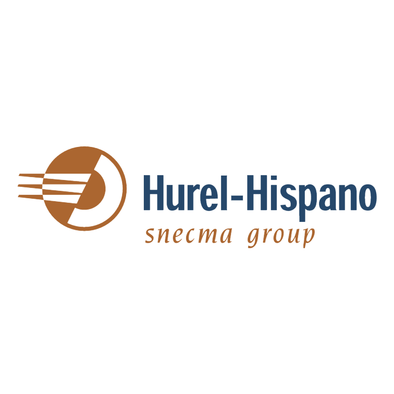 Hurel Hispano vector