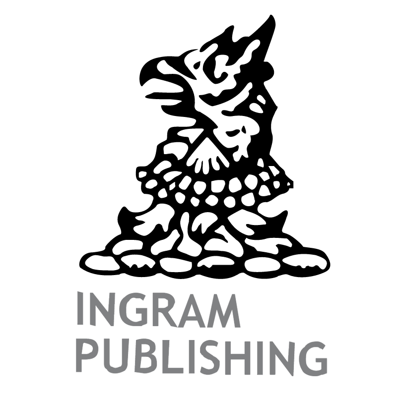 Ingram Publishing vector