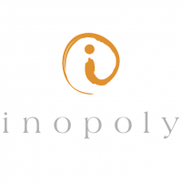 Inopoly