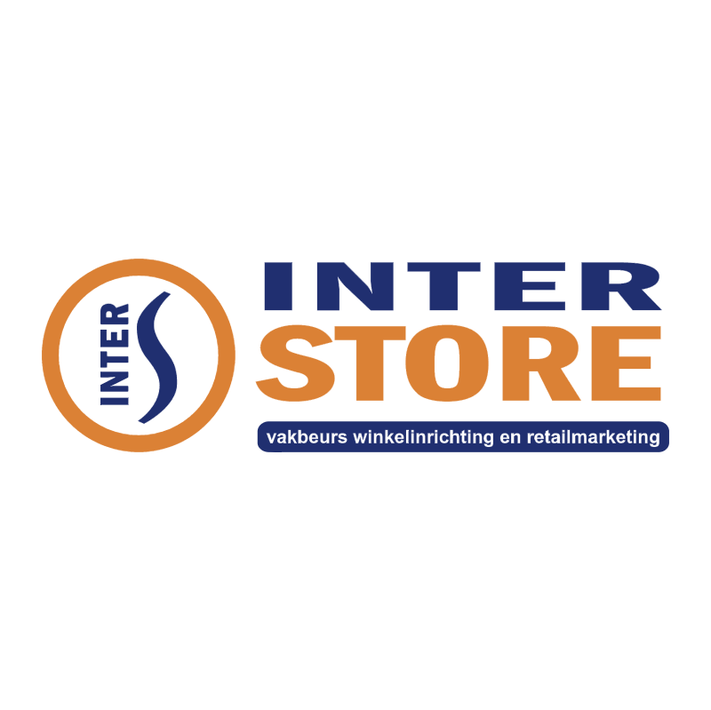 Inter store vector