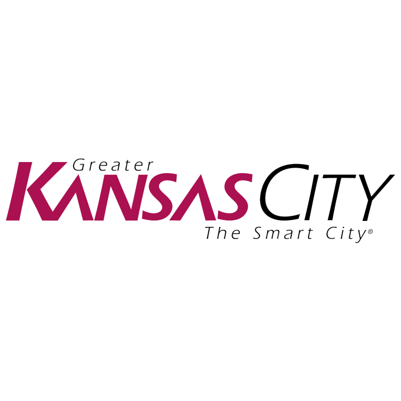 Kansas City vector