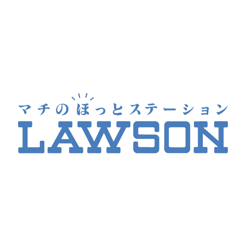Lawson vector logo