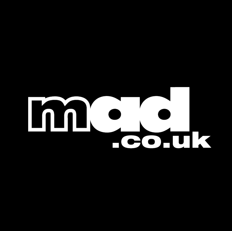 mad co uk vector
