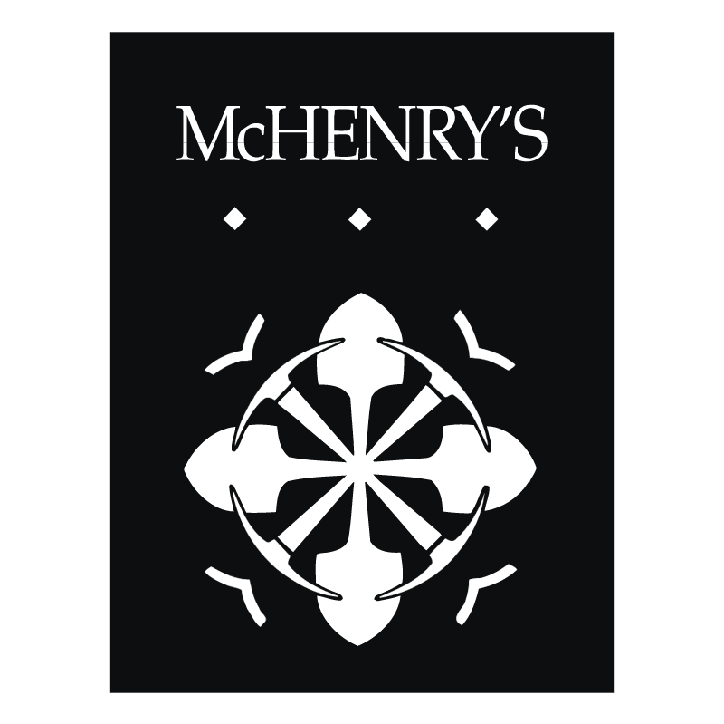 McHenry's
