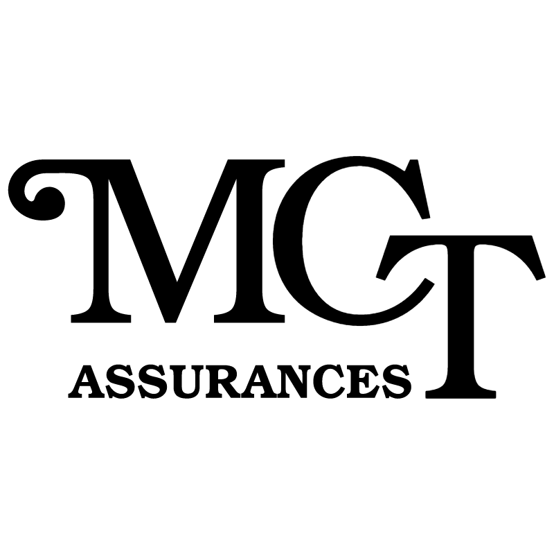 MCT Assurances vector