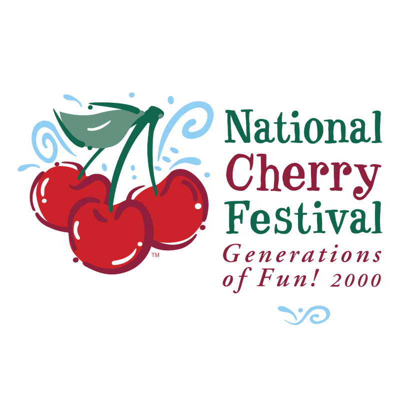 National Cherry Festival