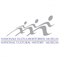 National Cultural History Museum vector