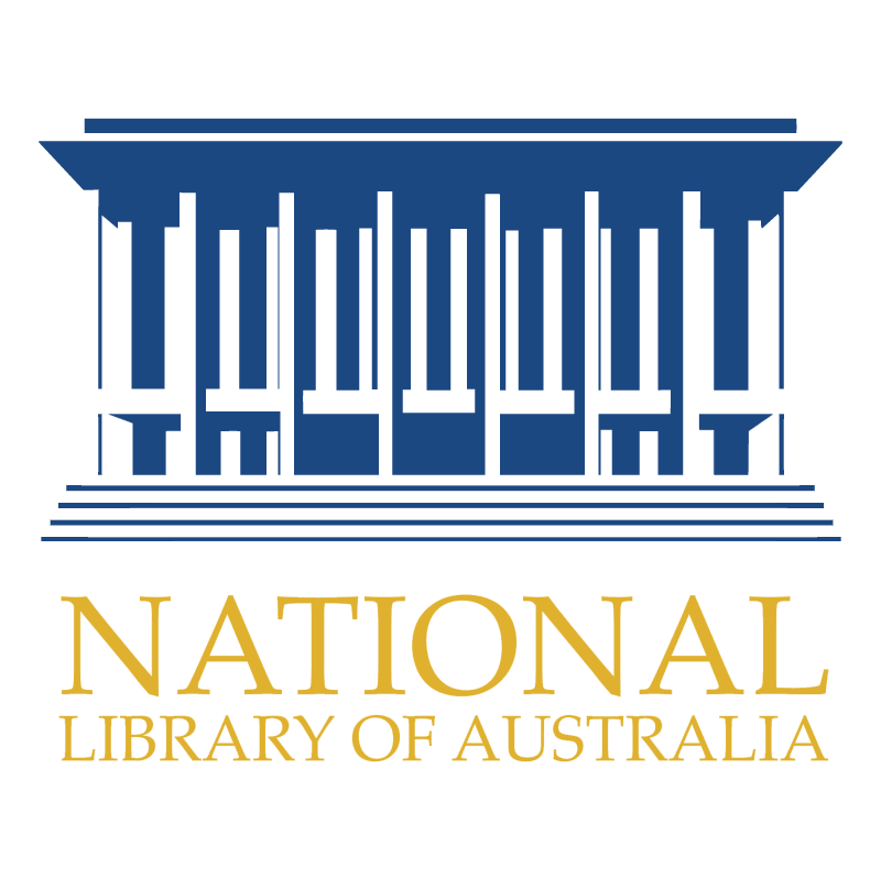 National Library of Australia