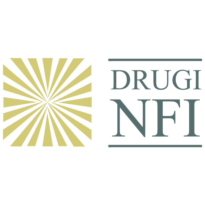 NFI Drugi vector