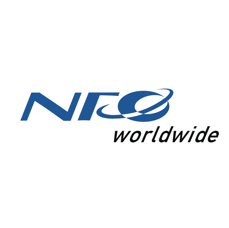 NFO Worldwide vector