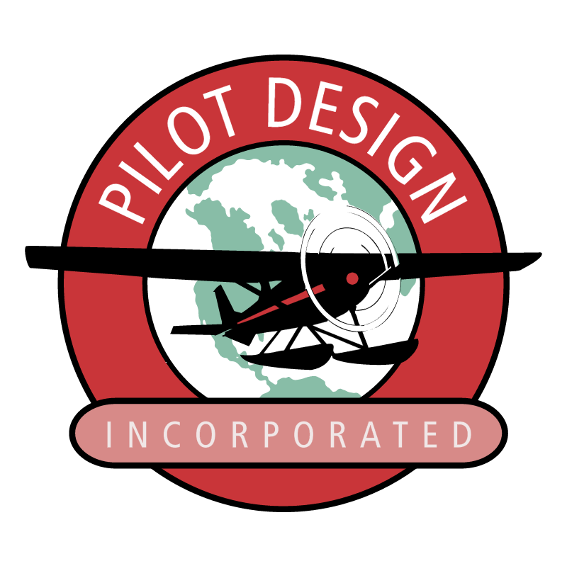 Pilot Design Incorporated