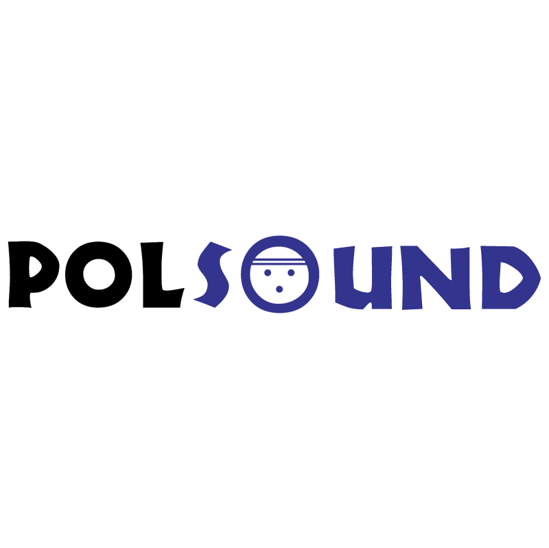 PolSound vector