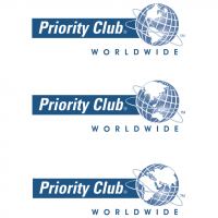 Priority Club Worldwide