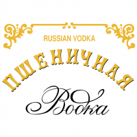 Pshenitchnaya Vodka vector