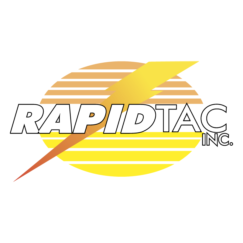 Rapid Tac vector