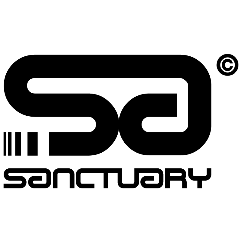Sanctuary vector