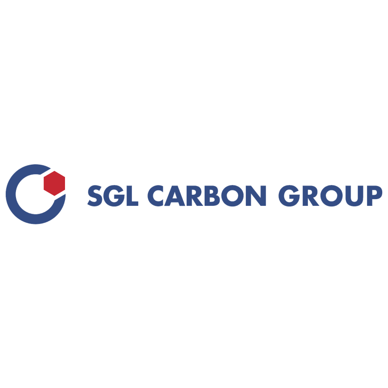 SGL Carbon Group vector logo