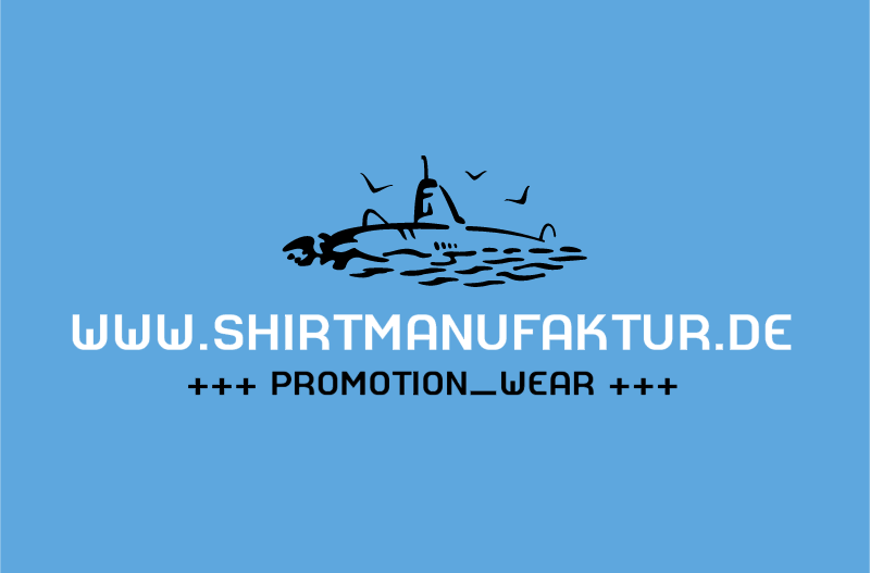 shirtmanufaktur vector