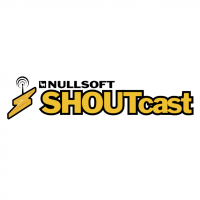 SHOUTcast vector