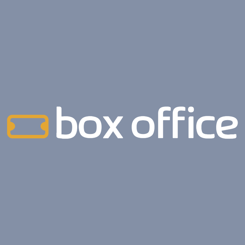 SKY movies box office vector
