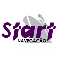 Start Navegacao vector