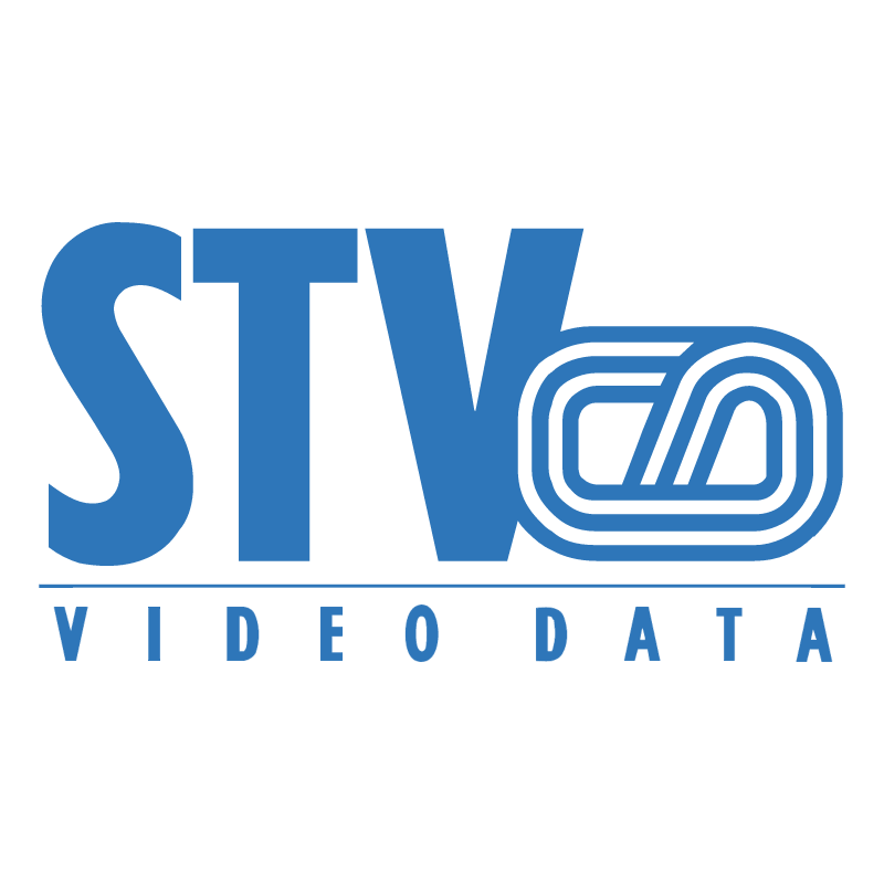 STV Video Data vector